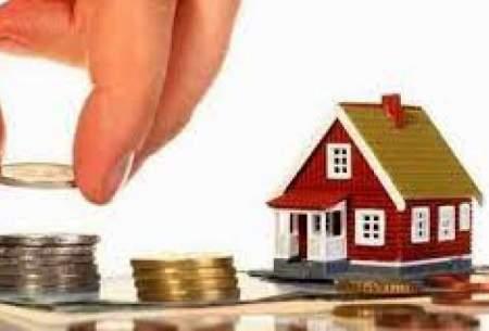 با چقدر میتوان از بورس خانه خرید؟