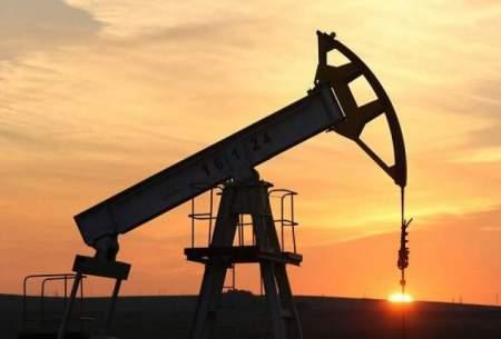 شمار دکلهای نفت و گاز آمریکا افزایش یافت