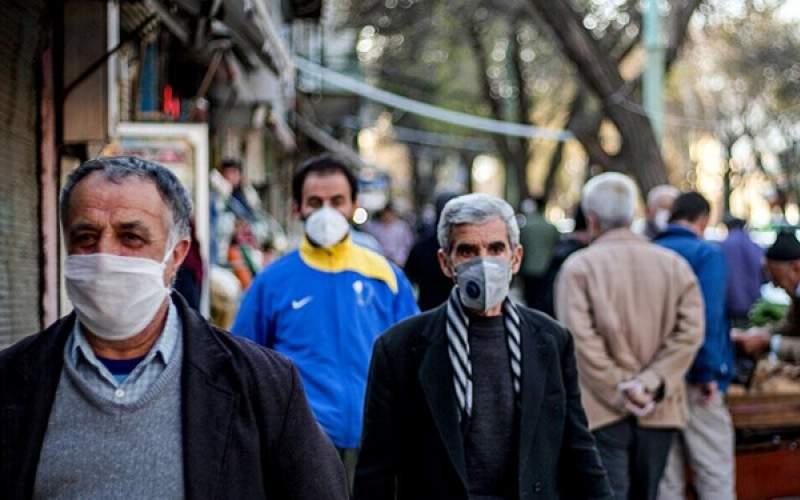 کدام مناطق تهران در مقابله با کرونا موفق بودند؟