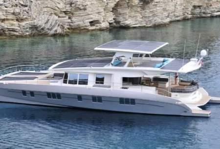 ناپدید شدن قایقی با ۲۰ سرنشین در باهاما