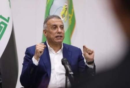 ۲۰۲۱ سال کشف پروندههای بزرگ فساد در عراق