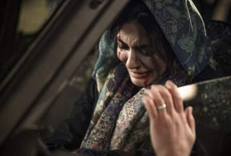 """""""دیدن این فیلم جرم است"""" در استانهای زرد"""
