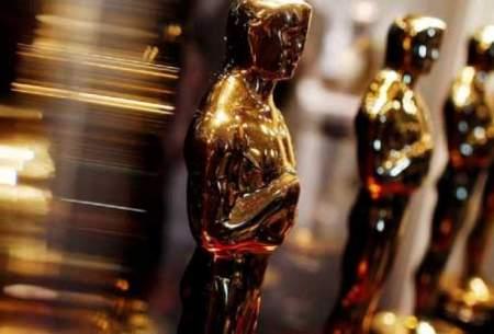 اولین پیشبینی هالیوود ریپورتر از نامزدهای اسکار