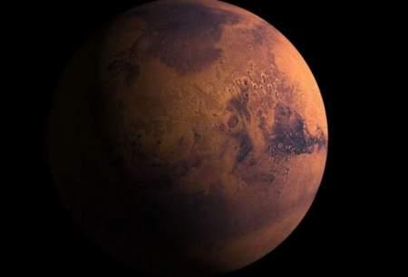 انسان چه زمانی در مریخ ساکن میشود؟