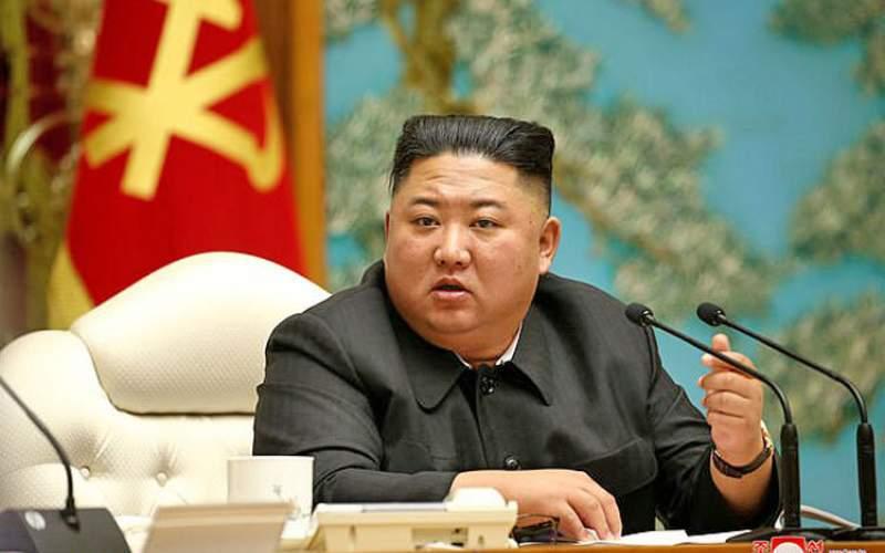 کره شمالی کرونا ندارد اما واکسن میخواهد