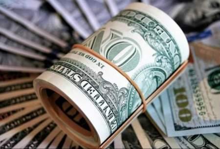 دست دولت و مجلس برای افزایش نرخ ارز در یک کاسه است