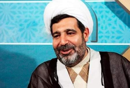 ابهامات تازه در مورد یک پرونده قاضی منصوری