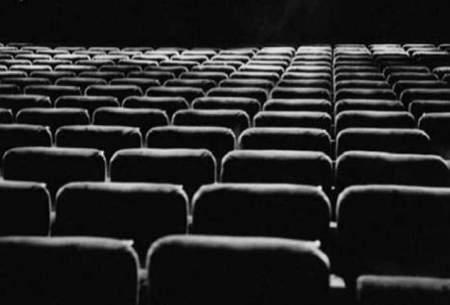 احتمال رفتن سینماها به محاق در ژاپن