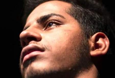 ماجرای مرگ پرابهام کودک کارِ معروف