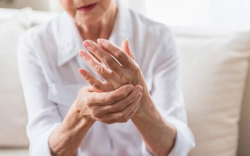درمان بیماری پارکینسون با آنزیم مصنوعی