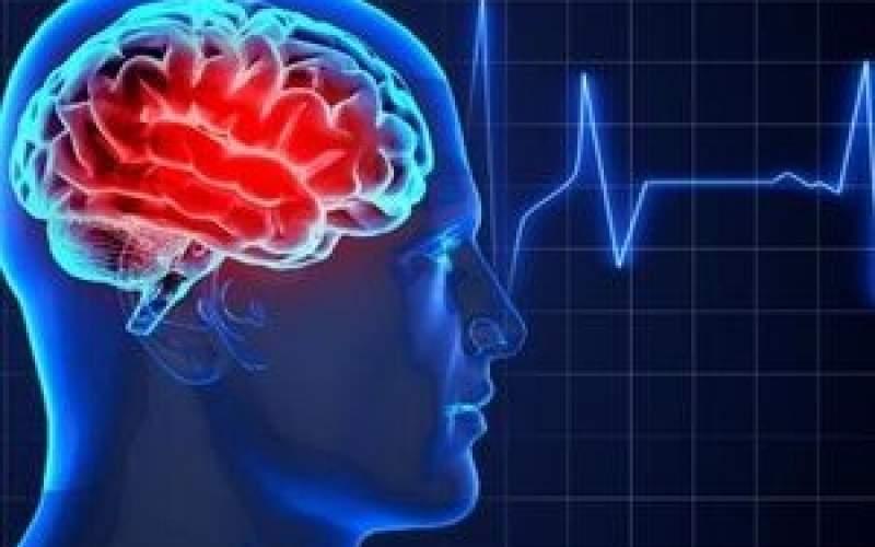 علائم سکته مغزی بسیار سریعی بروز میکند