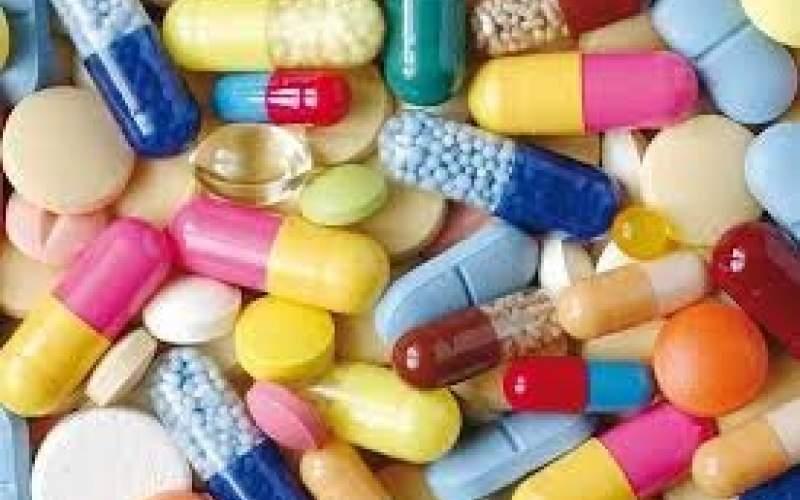 چرا برای کرونا داروی ضد باکتری تجویز میشود؟