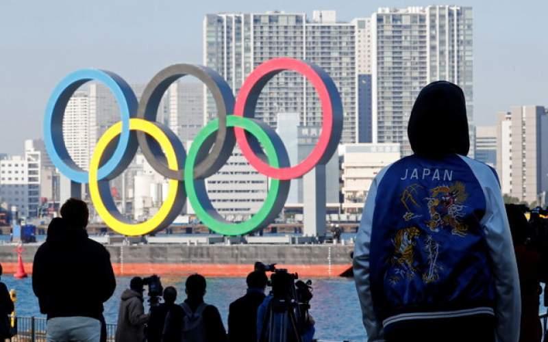 عضو ارشد IOC: شاید المپیک برگزار نشود