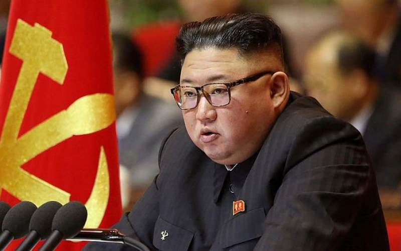 وعده اون به بهبود روابط كره شمالی با جهان