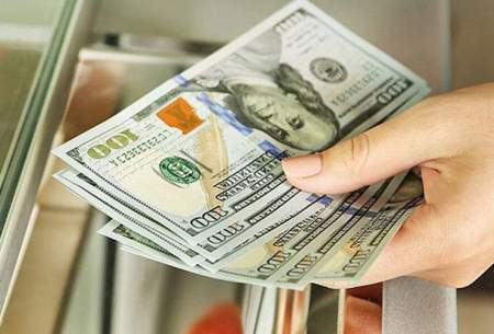 آثار مخرب ارز ۱۷۵۰۰تومانی در بودجه ۱۴۰۰