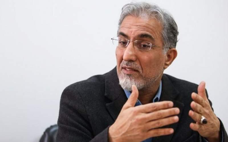 کسب درآمد 33 هزار میلیارد تومانی  دولت از بورس