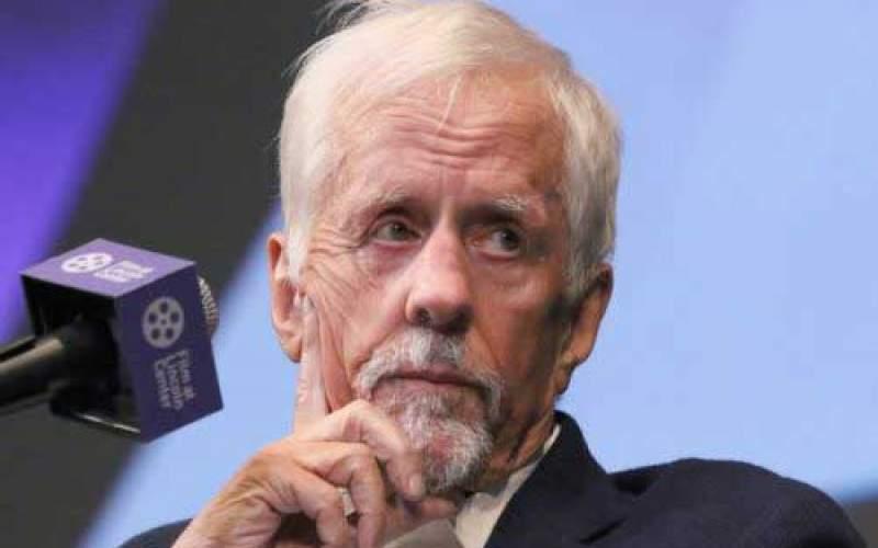 کارگردان شناخته شده بریتانیایی درگذشت