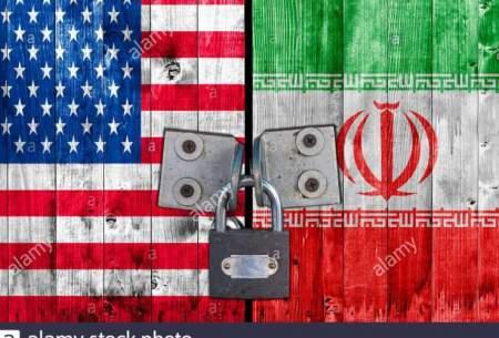 تجارت ایران و آمریکا طی ۱۱ ماه نصف شد