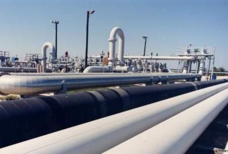 خیز آمریکا برای تصاحب بازارهای انرژی جهان