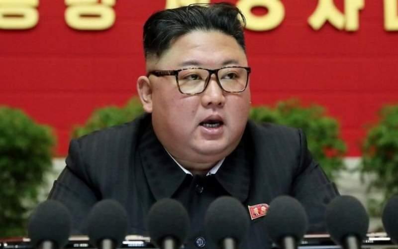 وعده «اون» برای گسترش سلاحهای اتمی
