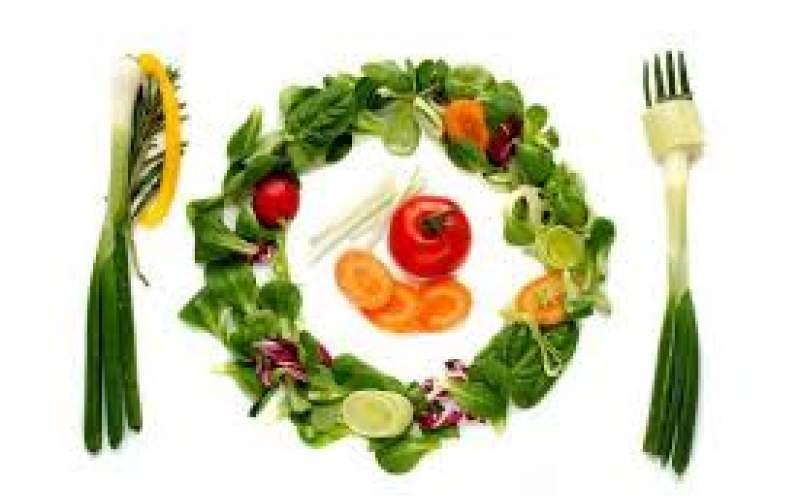 گیاهخواران از مصرف مکملها غافل نشوند
