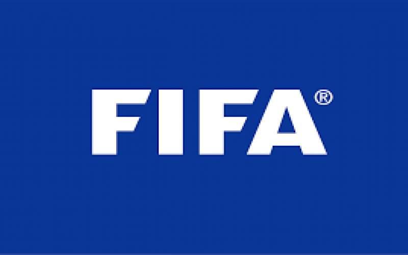 قوانین جدید فیفا برای حفظ سلامتی بازیکنان
