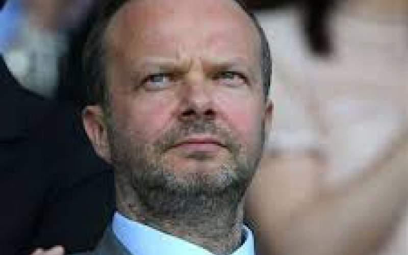 پردرآمدترین مدیر لیگ برتر فوتبال جزیره