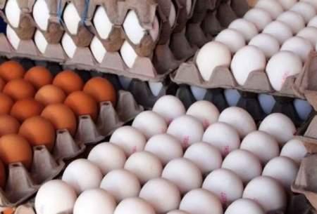 تخممرغ دونرخی؛ بازی این روزهای بازار