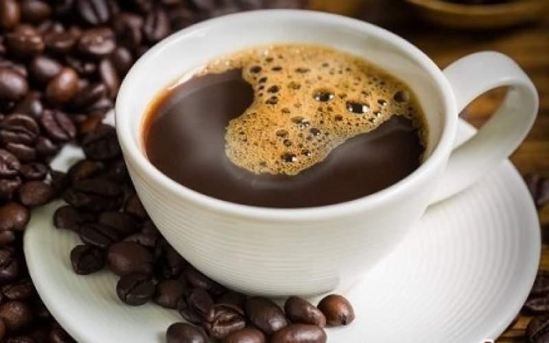 نوشیدن قهوه باعث ریفلاکس معده میشود؟