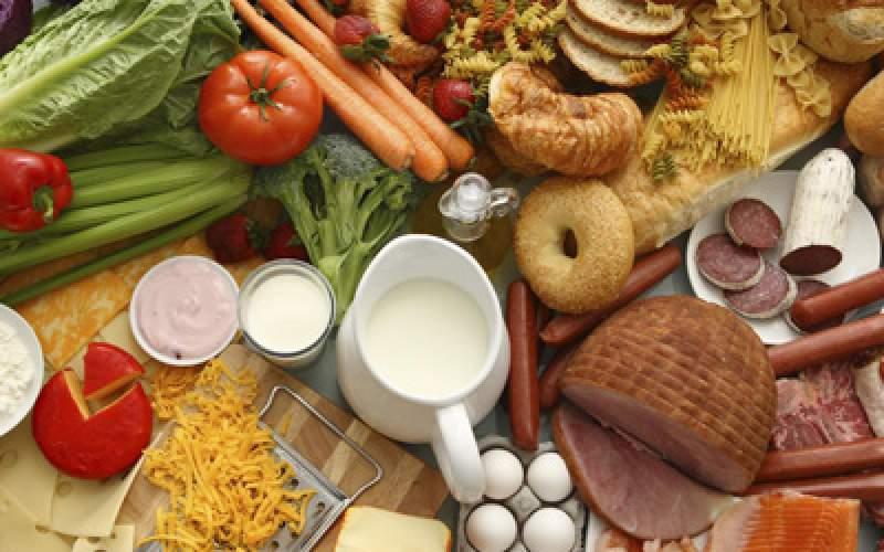 افزایش قیمت غذا رکورد زد