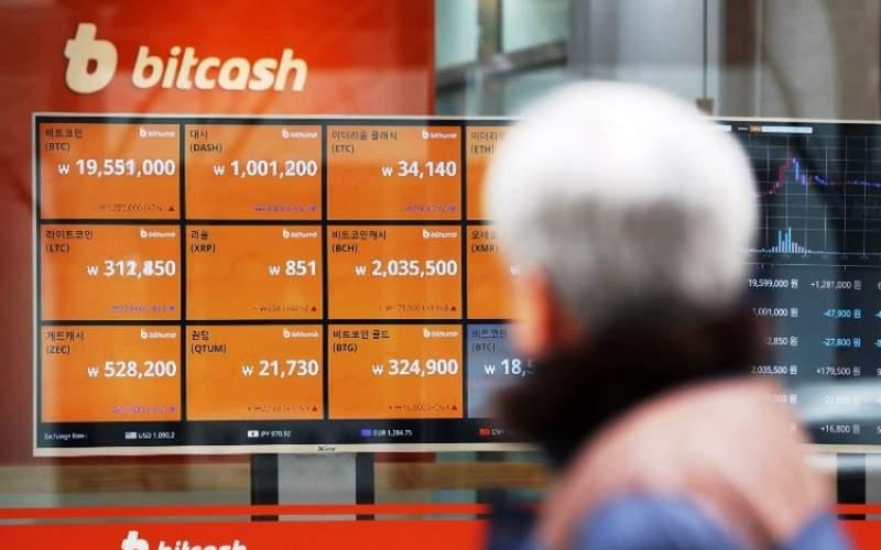 قیمت بیت کوین تا کجا میتواند صعودی باشد؟