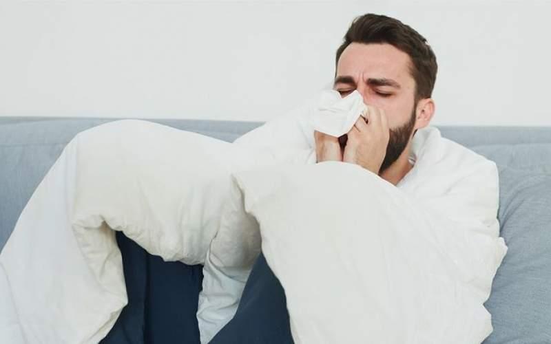 چطور طول دوره سرماخوردگی را کوتاه کنیم؟