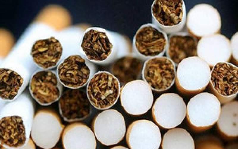 مالیات جدید سیگار؛ به کام برندهای بینالمللی!