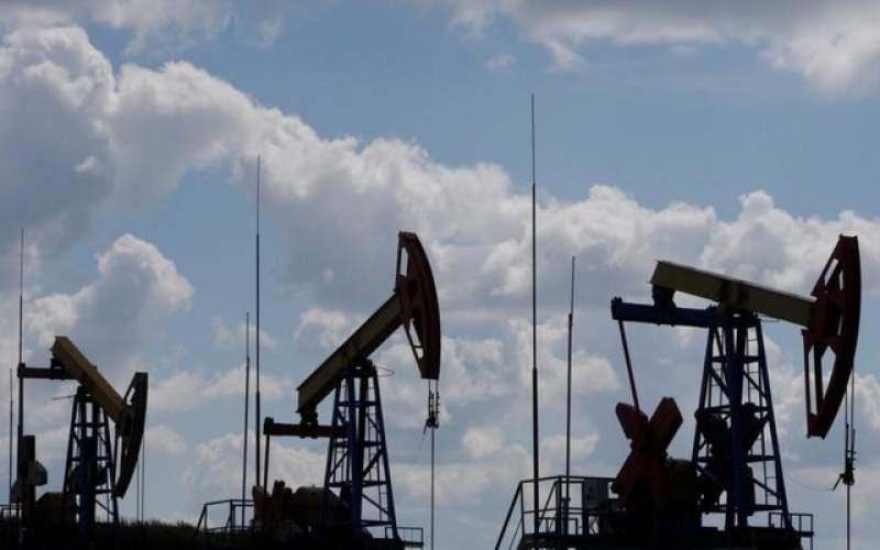 تصمیم اوپک به نفع نفت شیل آمریکا شد