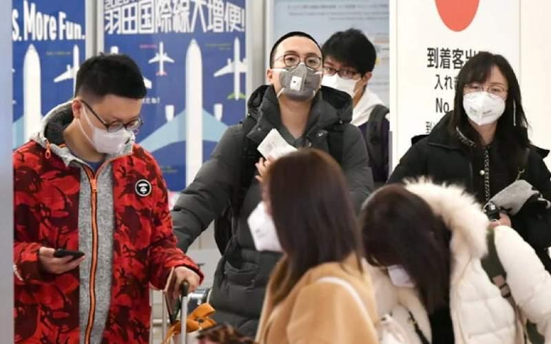محدودیت جدید سفر به ژاپن اعلام شد