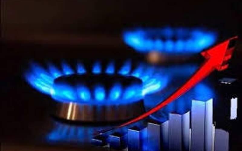 وزیر نیرو: مصرف گاز کم نشود، خاموشی داریم