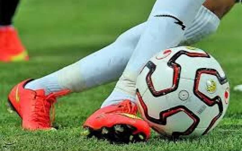 سه شنبه قرعهکشی مرحله اول جام حذفی