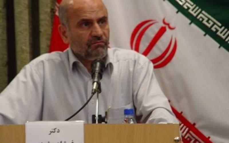 چرا اقتصاد ایران به واردات متکی است؟