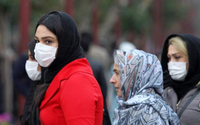 هشدار نسبت به خطر بالقوه جهشهای ویروس