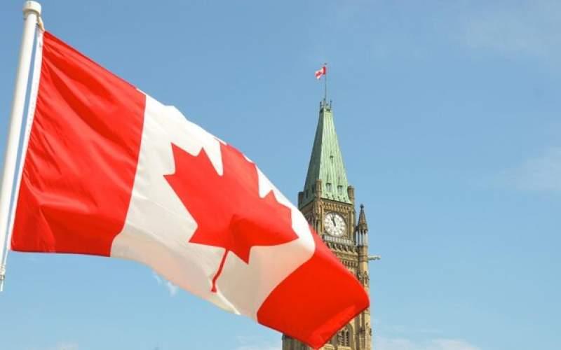 نرخ بیکاری کانادا در اوج هشت ماهه
