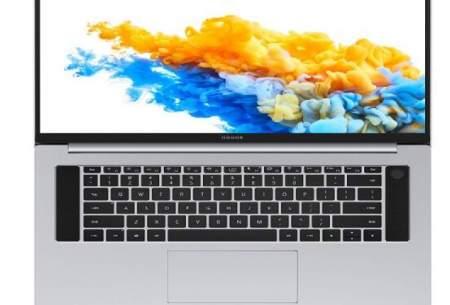 لپ تاپ قدرتمند آنر از راه میرسد