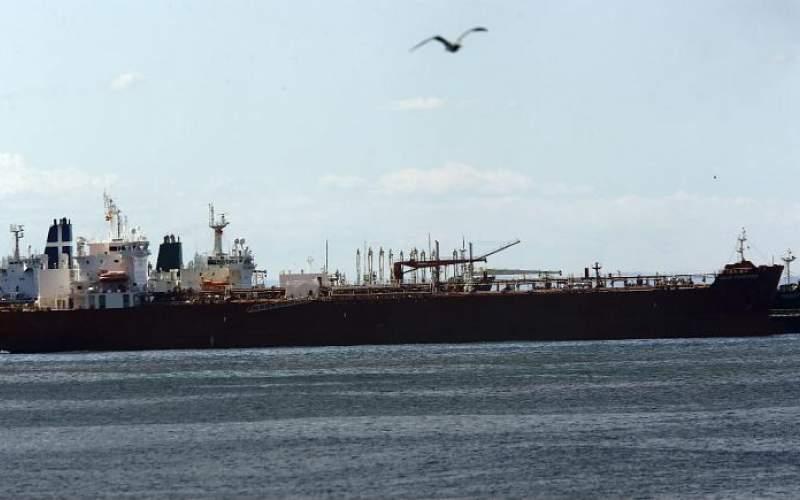 رونق بیسابقه صادرات بنزین ایران