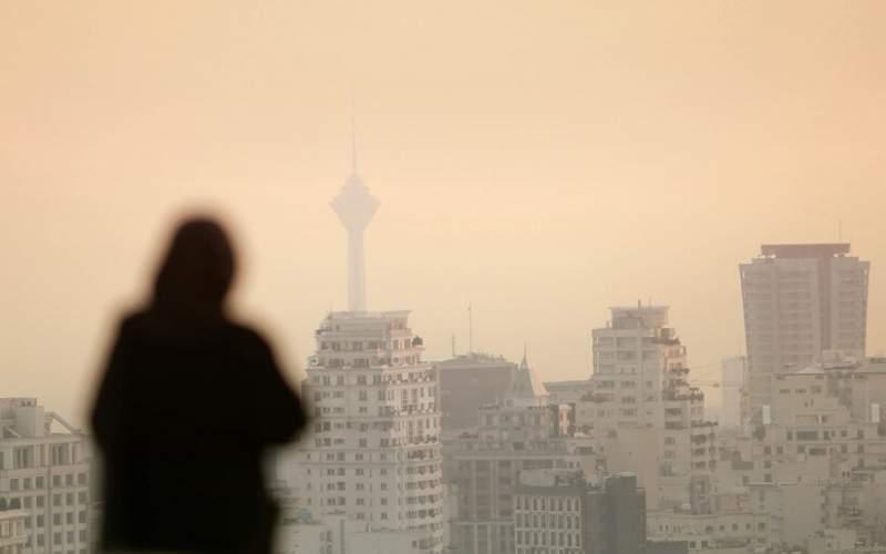 هوا آلوده است؛ دربی امروز به مصلحت نیست