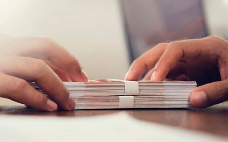 مهلت ثبت نام وام جدید کرونا تا آخر دی