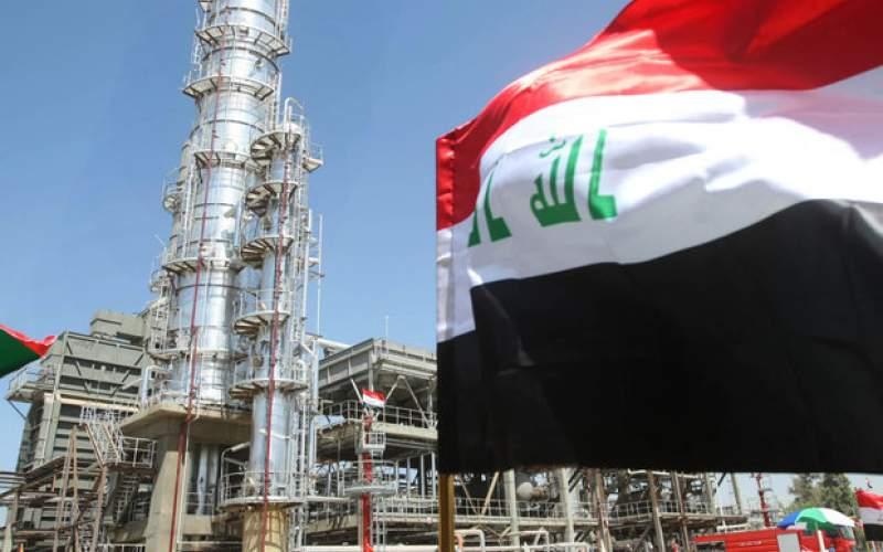 قیمت رسمی فروش نفت عراق به آسیا افزایش یافت