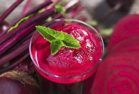 مصرف این مواد غذایی در زمستان ضروری است