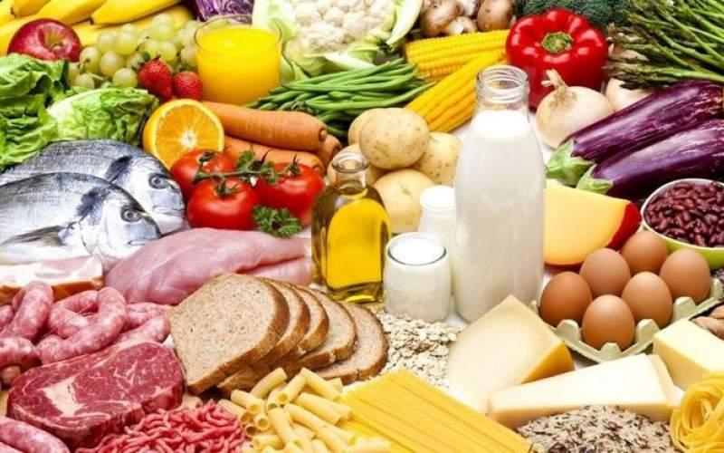 درروزهای آلوده بدن رابااین ۷ گزینه سمزدایی کنید