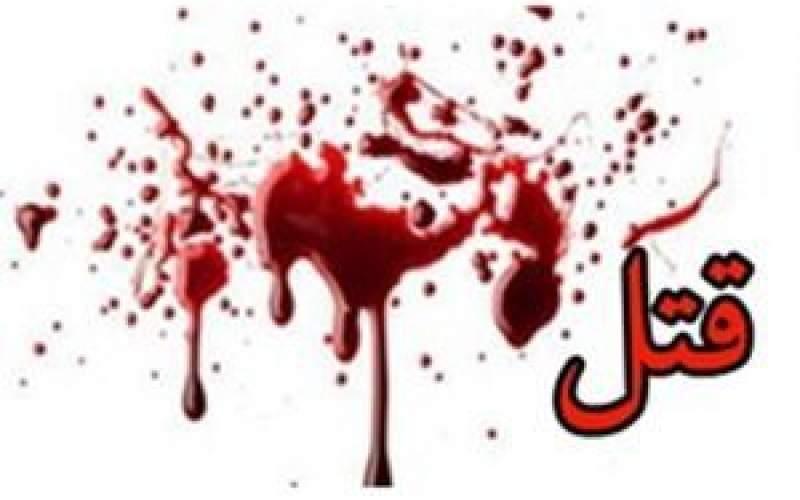 مجازات مرگ برای دو برادر متهم به قتل