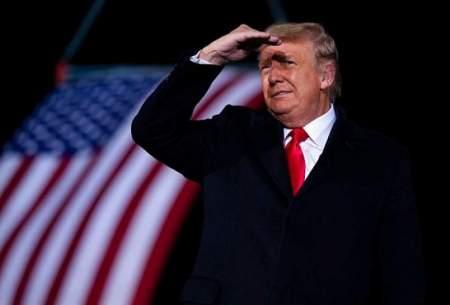 برنامه دمكراتها برای آینده سیاسی ترامپ