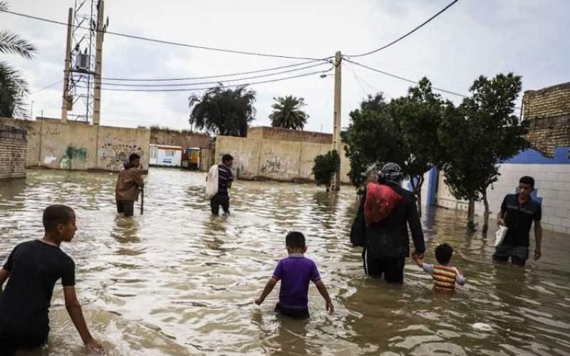 ماجرای شیوع هپاتیت A در خوزستان